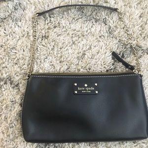 Kate Spade small purse- brand new